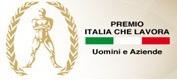 Premio-Italia-che-lavora