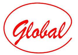 global-logo-sia-innovazioni-provincia-di-pavia