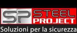 steelproject-logo-sia-innovazioni-provincia-di-pavia
