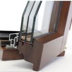 SIA-Soluzioni-Innovative-Alluminio-serramenti-installazione-e-riparazione (10)