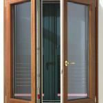 SIA-Soluzioni-Innovative-Alluminio-serramenti-installazione-e-riparazione (11)