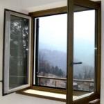SIA-Soluzioni-Innovative-Alluminio-serramenti-installazione-e-riparazione (12)