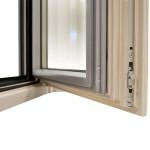 SIA-Soluzioni-Innovative-Alluminio-serramenti-installazione-e-riparazione (14)