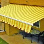 SIA-Soluzioni-Innovative-Alluminio-serramenti-installazione-e-riparazione (19)