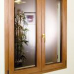 SIA-Soluzioni-Innovative-Alluminio-serramenti-installazione-e-riparazione (2)