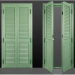 SIA-Soluzioni-Innovative-Alluminio-serramenti-installazione-e-riparazione (3)