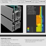 SIA-Soluzioni-Innovative-Alluminio-serramenti-installazione-e-riparazione (8)