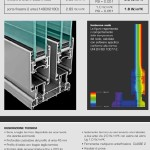SIA-Soluzioni-Innovative-Alluminio-serramenti-installazione-e-riparazione (9)
