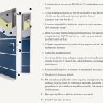 SIA-Soluzioni-Innovative-Alluminio-sicurezza-installazione-e-riparazione (1)