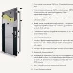 SIA-Soluzioni-Innovative-Alluminio-sicurezza-installazione-e-riparazione (11)