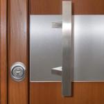SIA-Soluzioni-Innovative-Alluminio-sicurezza-installazione-e-riparazione (12)