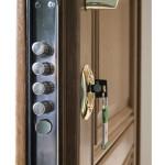 SIA-Soluzioni-Innovative-Alluminio-sicurezza-installazione-e-riparazione (13)