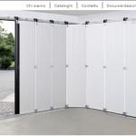 SIA-Soluzioni-Innovative-Alluminio-sicurezza-installazione-e-riparazione (14)
