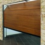 SIA-Soluzioni-Innovative-Alluminio-sicurezza-installazione-e-riparazione (15)