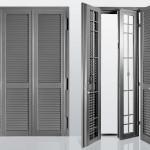 SIA-Soluzioni-Innovative-Alluminio-sicurezza-installazione-e-riparazione (16)