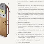 SIA-Soluzioni-Innovative-Alluminio-sicurezza-installazione-e-riparazione (2)