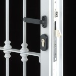 SIA-Soluzioni-Innovative-Alluminio-sicurezza-installazione-e-riparazione (6)