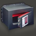 SIA-Soluzioni-Innovative-Alluminio-sicurezza-installazione-e-riparazione (7)