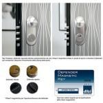 SIA-Soluzioni-Innovative-Alluminio-sicurezza-installazione-e-riparazione (9)