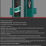 SIA-Soluzioni-Innovative-cancelletti-con-sistema-allarme-integrato-installazione-e-riparazione (3)